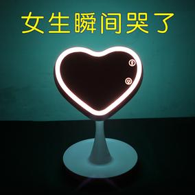 生日礼物女生闺蜜抖音走心diy送女友女朋友浪漫特别韩国创意实用