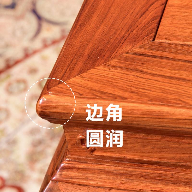 唐结中式佛桌MH.SF.TA.0014