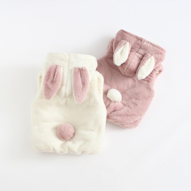 女宝宝冬装上衣