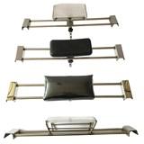 Парикмахерские кресла для мытья головы Артикул 579461732959