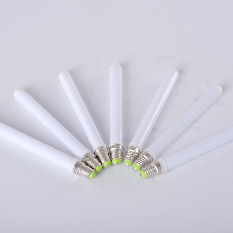 Электрические ловушки для комаров Артикул 567915471011