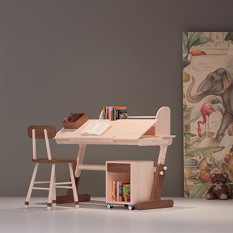 Мебель для детской комнаты Артикул 576601965549