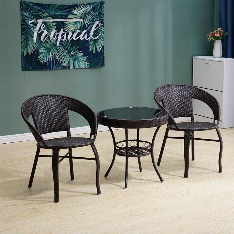Журнальные столы Артикул 593430123068