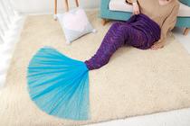 素色薄款法兰绒毛毯珊瑚绒毯子纯色单双人床单学生绒毯宿舍盖毯