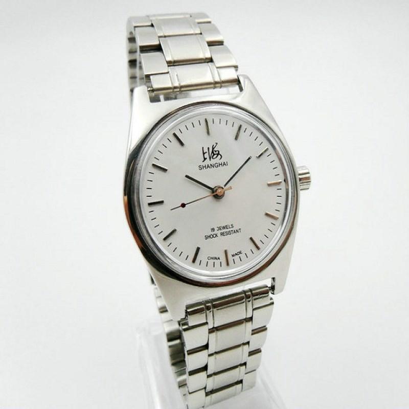 Наручные часы Артикул 576585709633