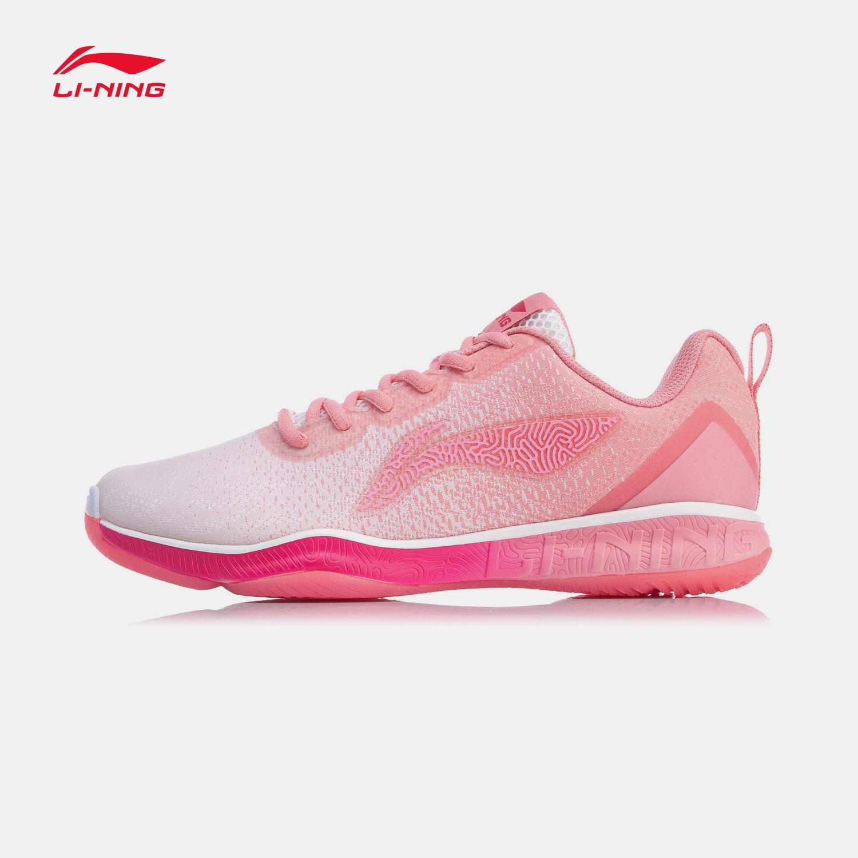 Обувь для занятий бадминтоном Артикул 594569957730