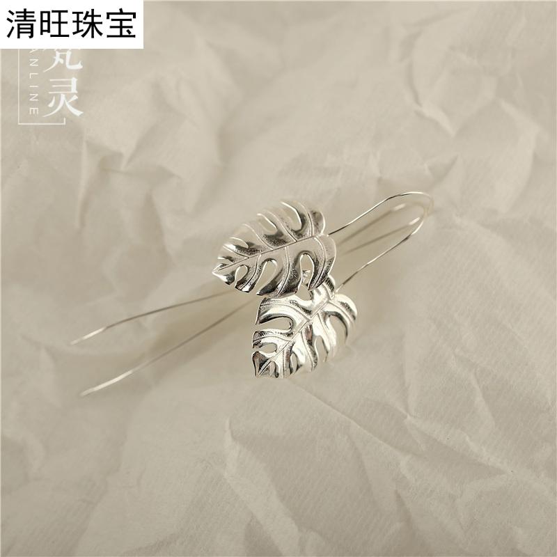Дизайнерские подарки / Ручная работа / Дизайн ювелирных изделий Артикул 597993547311