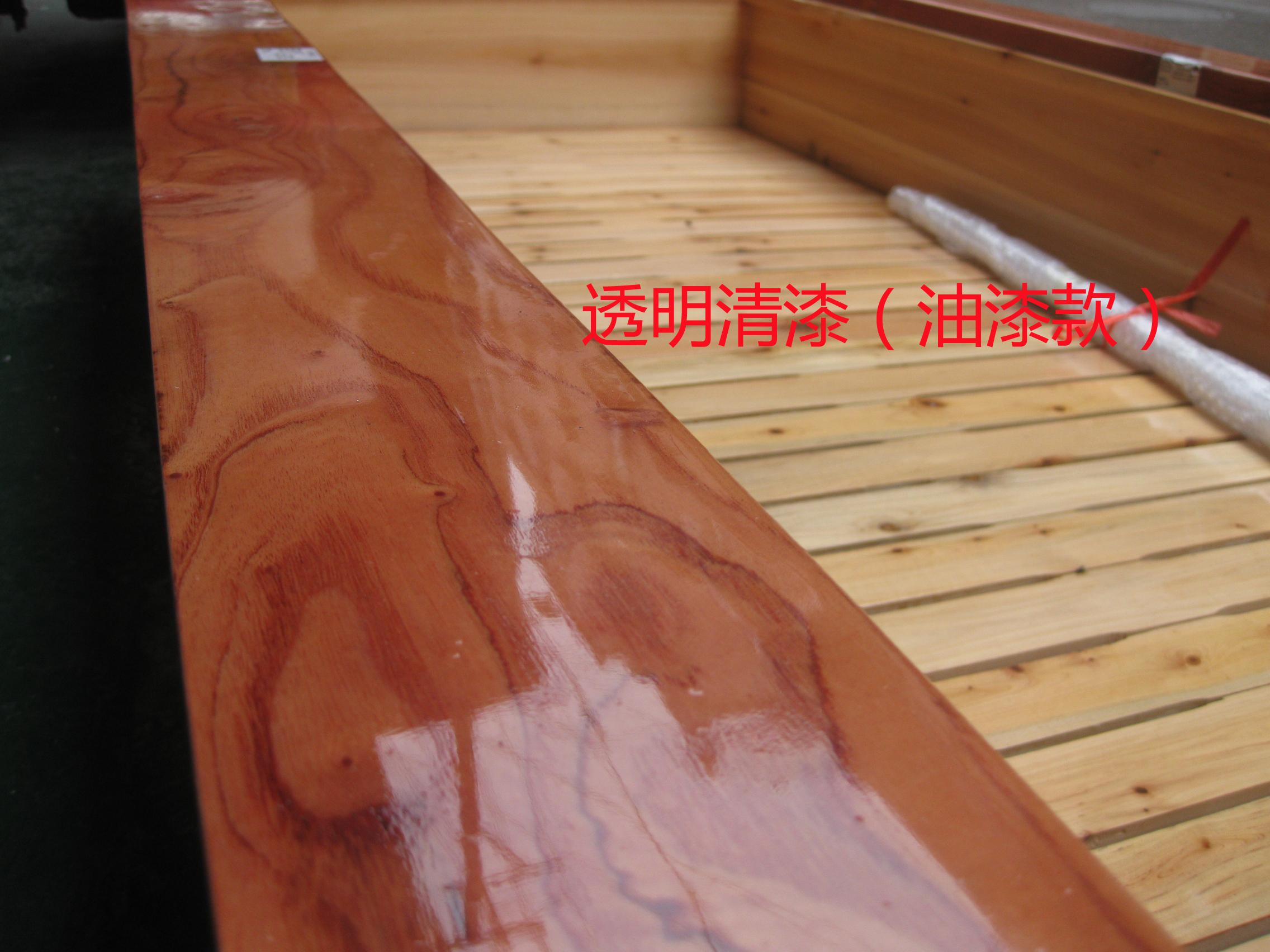 湖南实木节能取暖器 电火箱 烤火炉 火桶 暖脚器烤火箱1.2米包邮