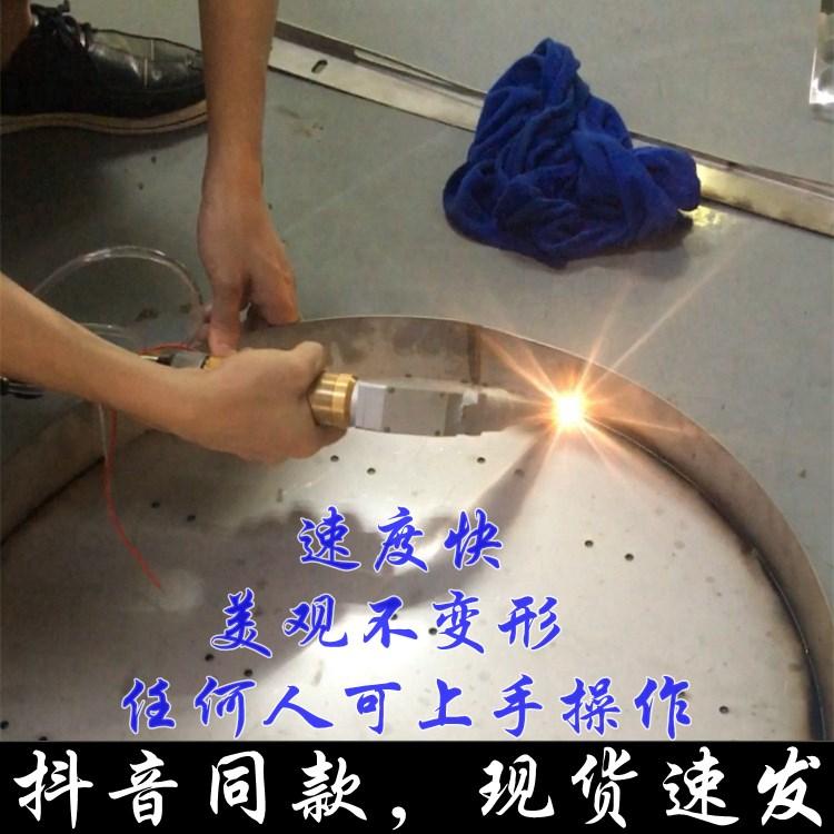 Оборудование для оптического волокна / ВОЛС Артикул 600097779176
