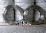 Stock SUS201 202 304 316 stainless steel environmentally friendly extra hard precision spring wire.