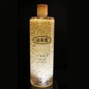 vc水薏仁水补水喷雾保湿控油收缩毛孔化妆水男女士薏米学生爽肤水