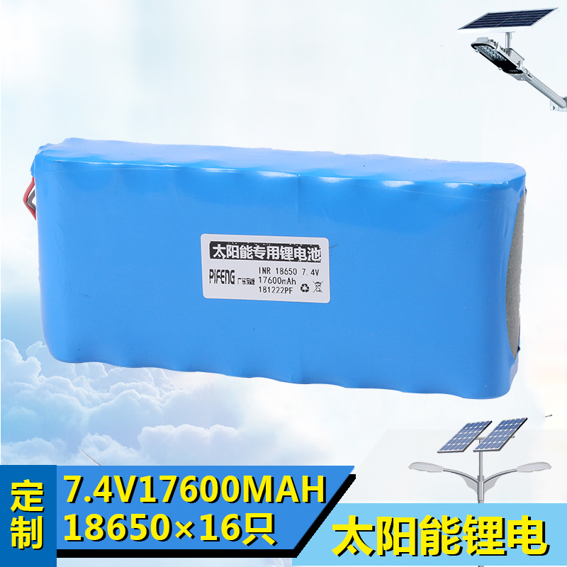 Солнечные батареи Артикул 574893820031