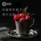 【零壹】现货美国车厘子进口新鲜水果现摘大果大樱桃顺丰包邮2斤
