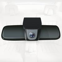 雷克萨斯特专用行车记录仪隐藏式翼虎锐界新蒙迪欧专车行车记录仪