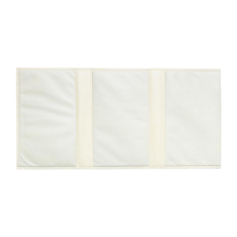 优芬懒人快速叠衣服板垂直创意T恤折衣服叠板叠衣板折衣板折叠