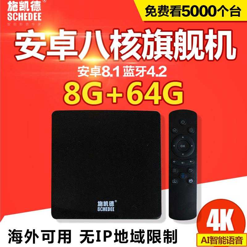 Модемы / IP телевидение Артикул 598158138322
