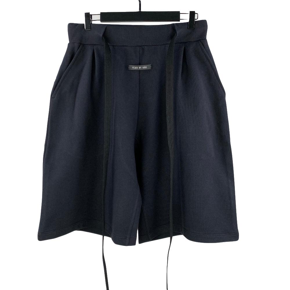 Мужские шорты / Повседневные брюки Артикул 590960334122