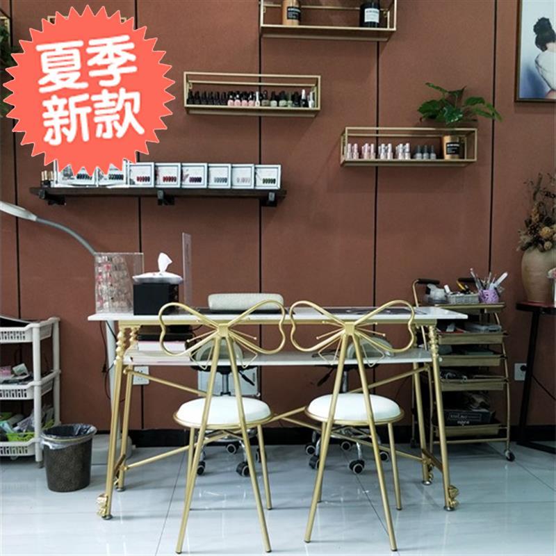 Маникюрные столы для салонов Артикул 596287826219