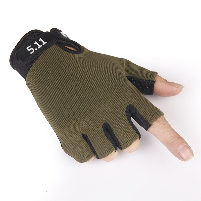 Солнцезащитные перчатки / Рукава для водителей Артикул 591660121760