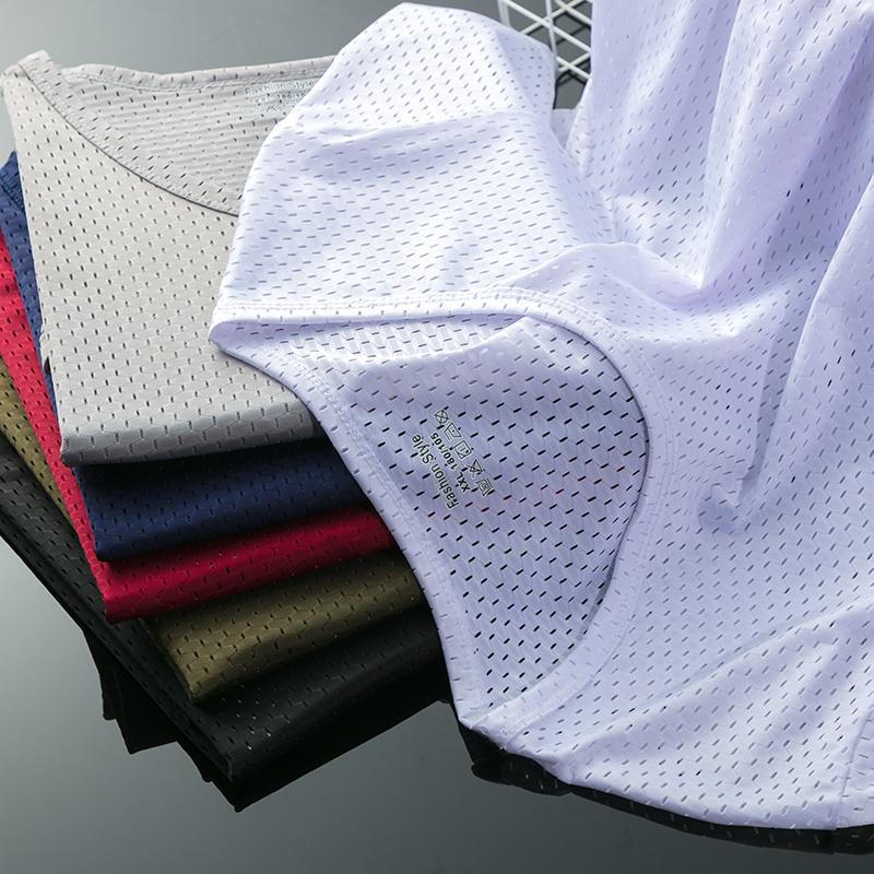 Водоотталкивающие футболки Артикул 588222216804