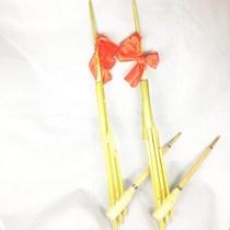普通小号学生芦笙民族乐器竹制管苗芦笙花云南省6彝族贵州