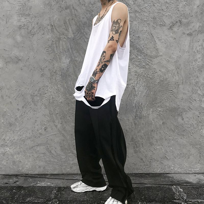 Камуфляжные жилеты и футболки Артикул 591861206297
