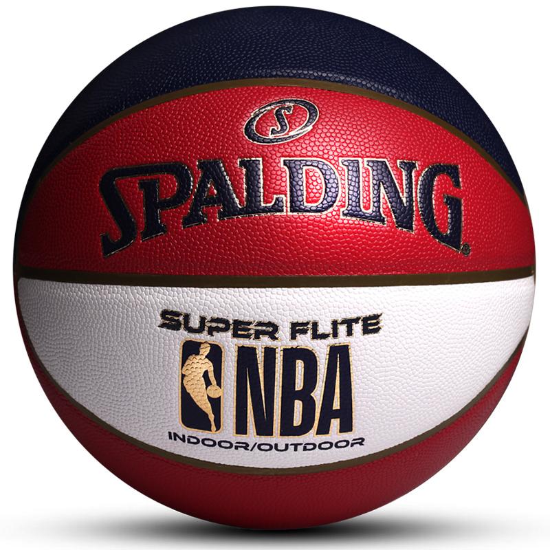 Товары для баскетбола Артикул 588087099525