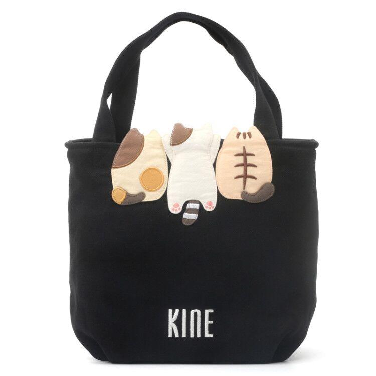 Мужские стильные сумки Артикул 598955841481
