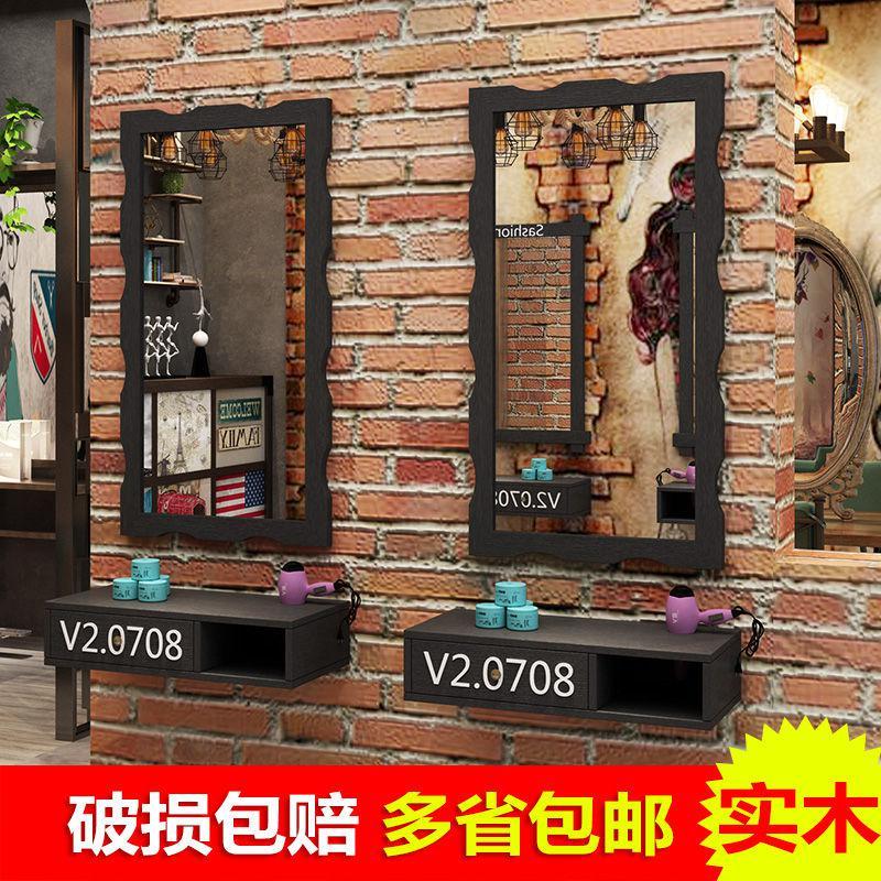 Туалетные столики с зеркалом для салонов Артикул 585534265933