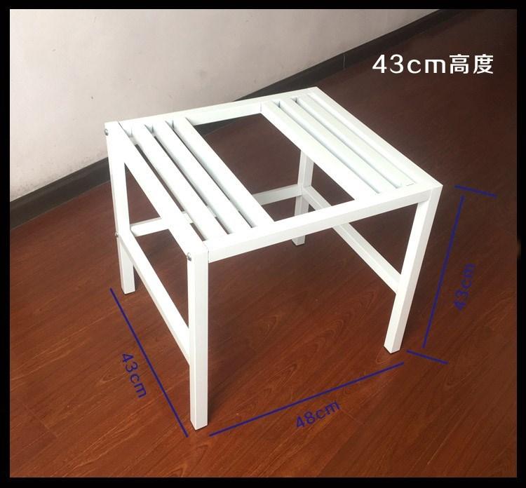 Детские горшки / Детские сиденья на унитаз Артикул 598577611975