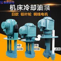 真空包装泵R410实验抽滤真空泵空调维修安装真空泵4L2升1飞越