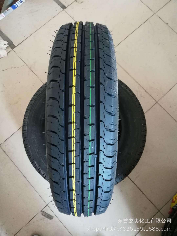 汽车轮胎205/65R16C厂家直供零售型号齐全2056516加重轮胎
