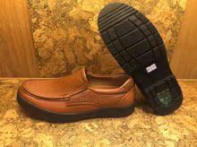 【专柜同款】SKAP圣伽步时尚新款头层牛皮舒适男鞋15712721