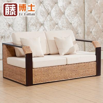 双人休闲沙发组合口碑如何