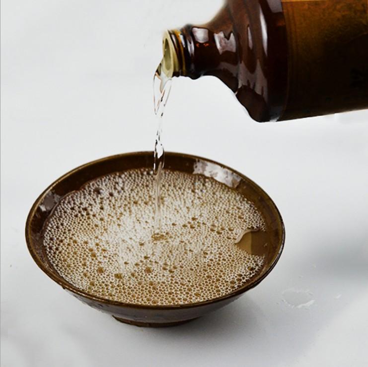 贵州茅台镇53度酱香型人民公社白酒纯粮食陈年原浆酒整箱6瓶特价