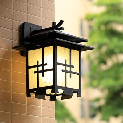 美式壁灯外墙防水特价精选