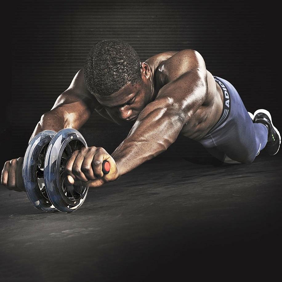 健身器材男用全套在家健身器材 小型 运动健身房器材全套 家用