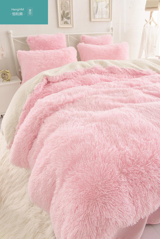 多功能毛毯被套