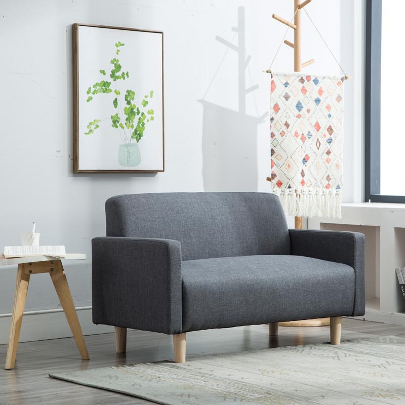 简拓 住宅家具 5009沙发椅