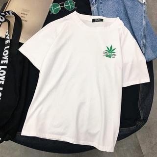 2019新款夏装短袖t恤女韩版女装潮学生宽松百搭半袖打底衫上衣服