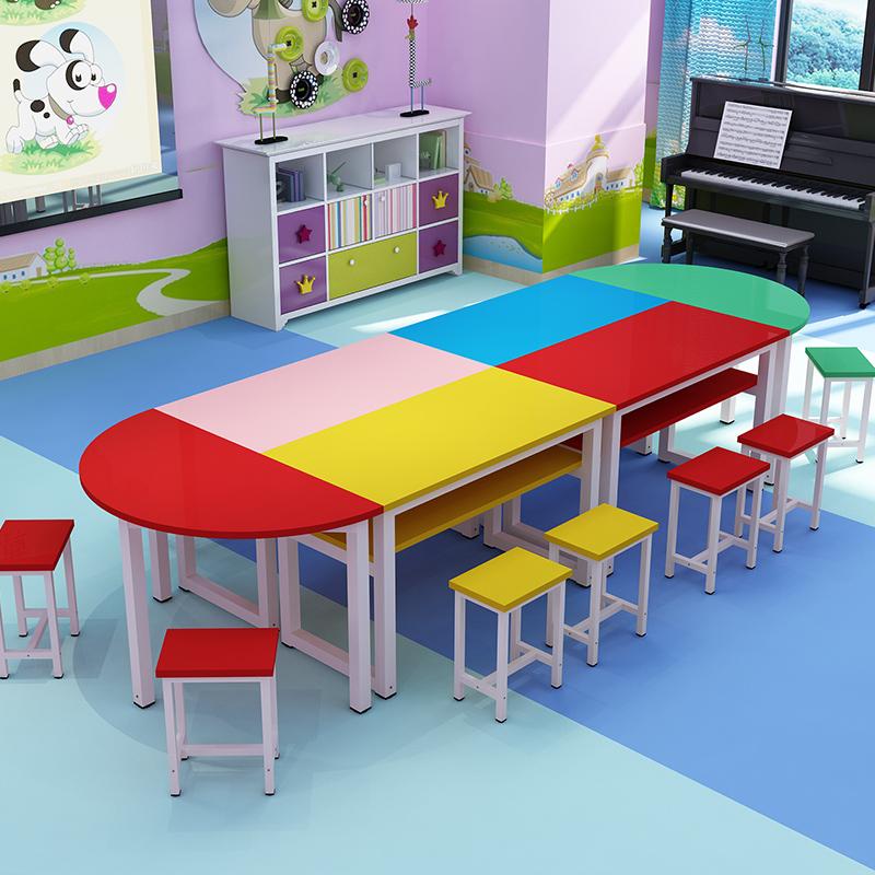 Школьная мебель Артикул 587436248762