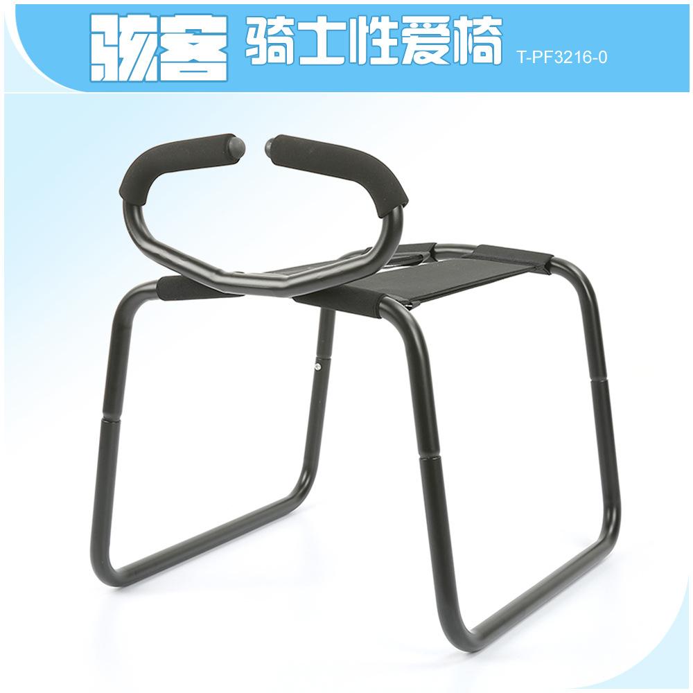 Кресла для интимного отдыха Артикул 594271996111