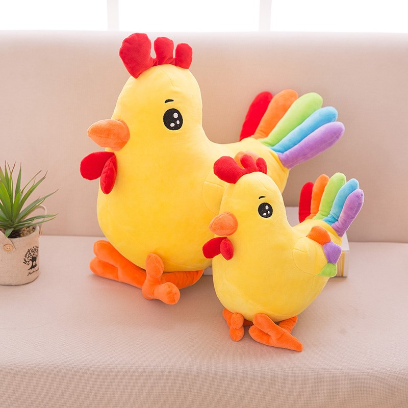 Дизайн игрушек Артикул 591832497496