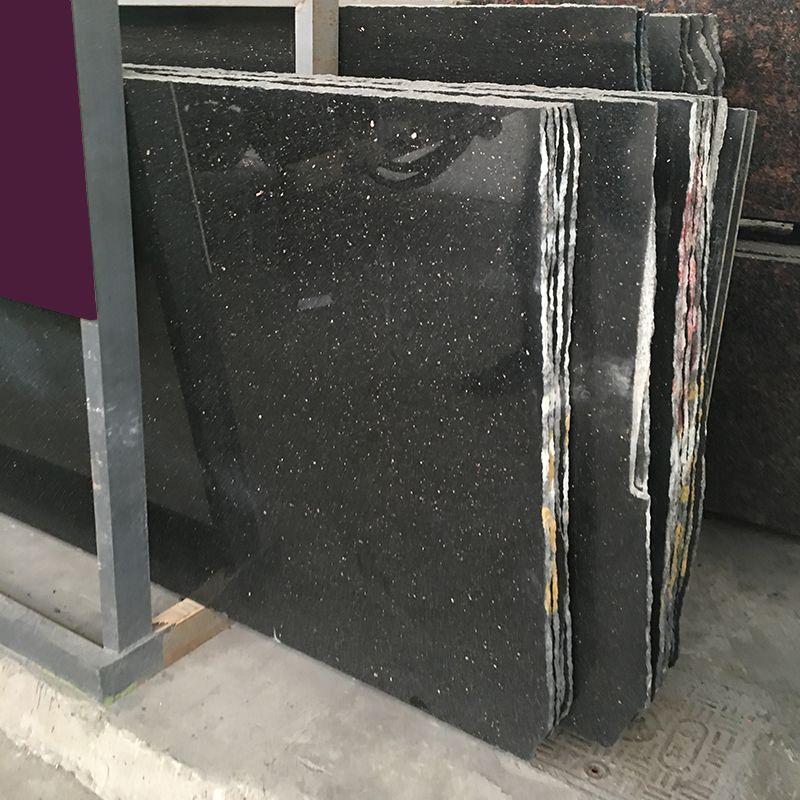 大理石台面定做天然窗台石材木纹灰黑金沙索菲特金卡曼米黄中花白