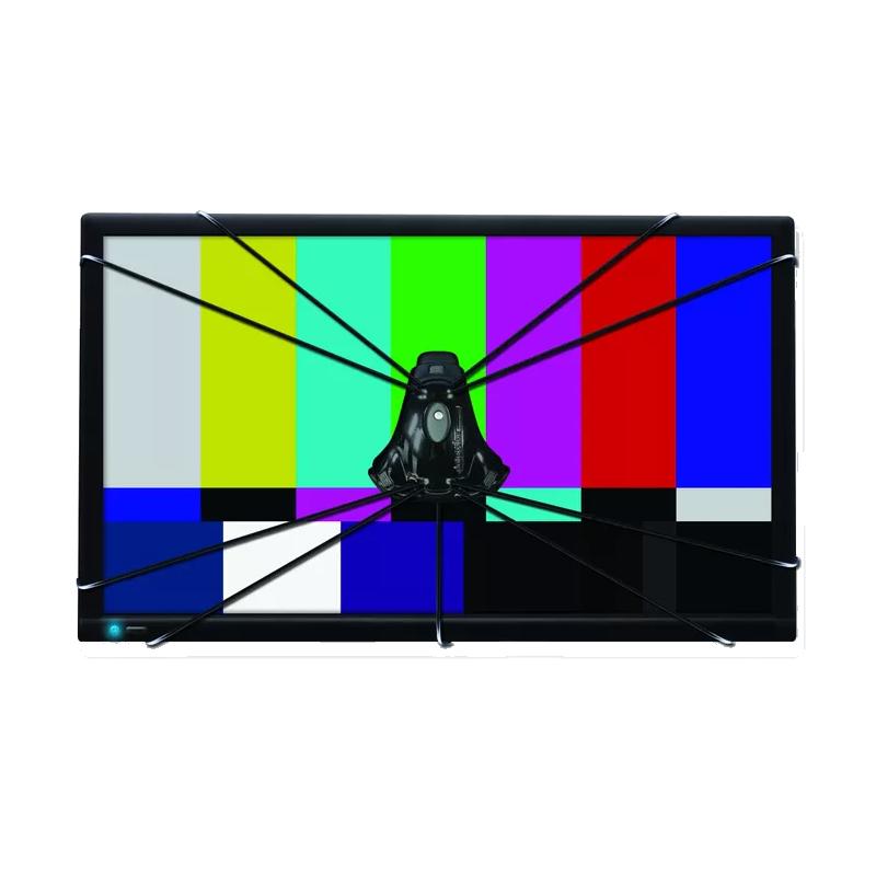 datacolor spyder 校色仪  电视校色电视影院电视蜘蛛校色仪