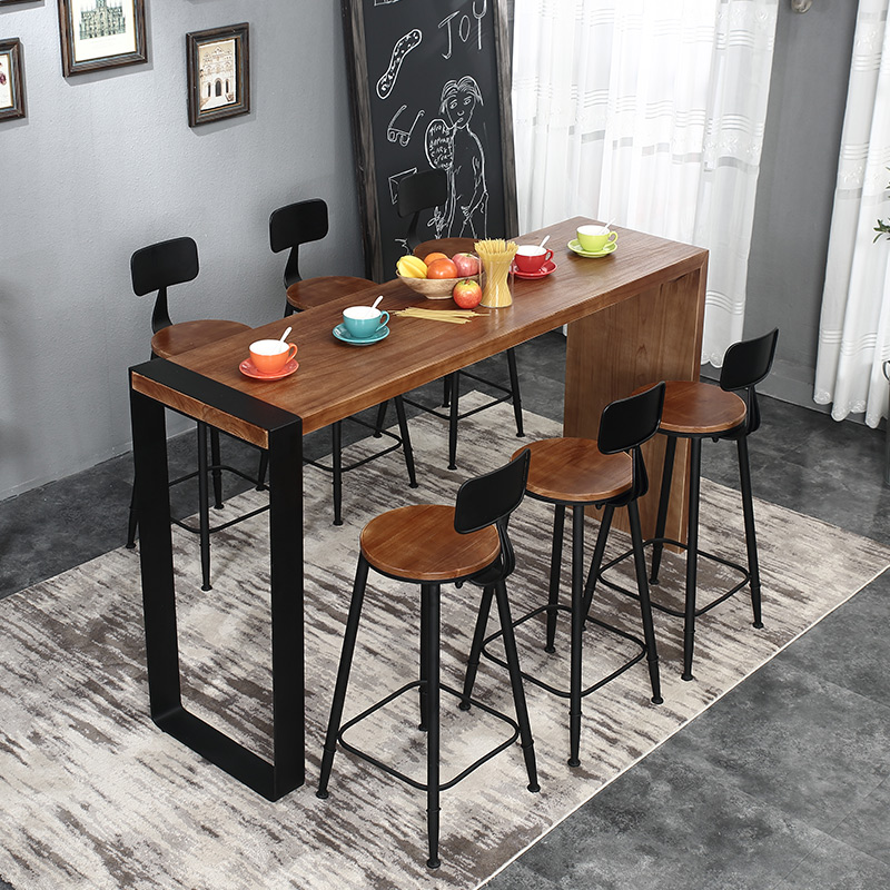 2504 for Home bar counter philippines