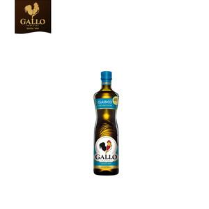 葡萄牙原装原瓶进口橄露GALLO经典特级初榨橄榄油 250ml 凉拌烹饪