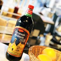 送开瓶器支装6干红葡萄酒整箱波尔多餐酒法国原瓶原装进口红酒