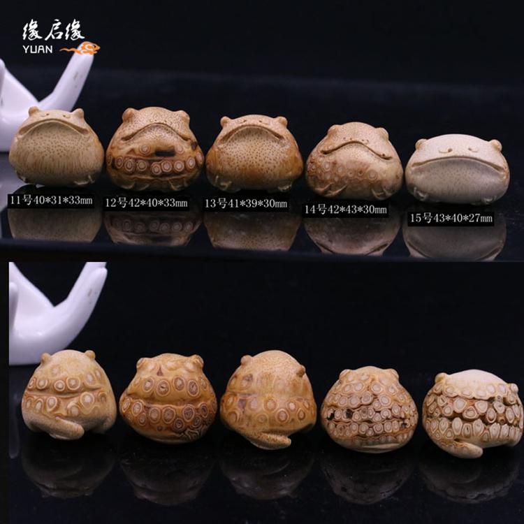 Резные изделия из корней дерева Артикул 43830884385