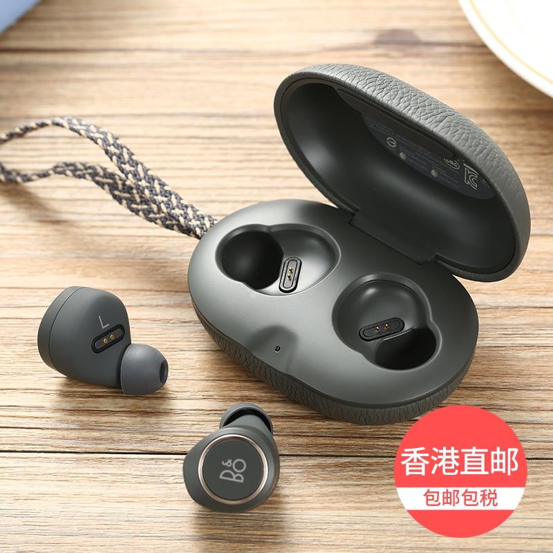 无线高端耳机